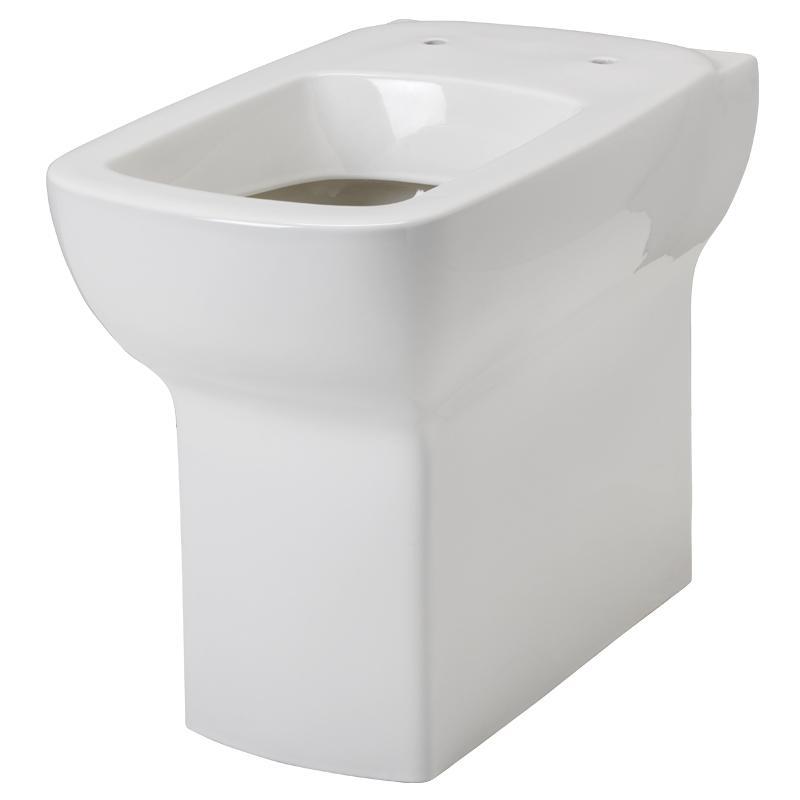 WC BIDET PER ANZIANI E DISABILI MAGENTA
